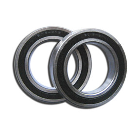ball bearing 62206