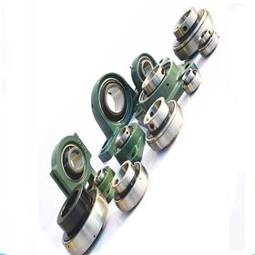 uk315 bearing