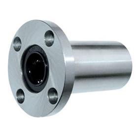 LMF16LUU linear bearing