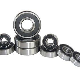 koyo 6205 bearing