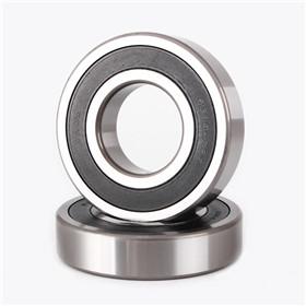 koyo 6200 bearing
