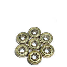 inline skate golden bearing 627