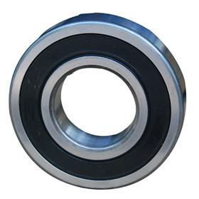 ball bearing 62203