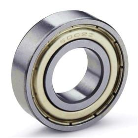 ntn 6320 bearing