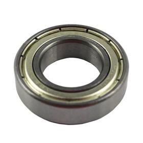 koyo 6201 bearing