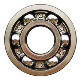 ball bearing 62212