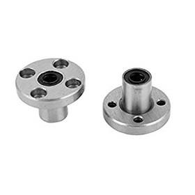 LMF40LUU bearing