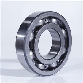 koyo 6203 bearing