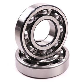 ball bearing 62211