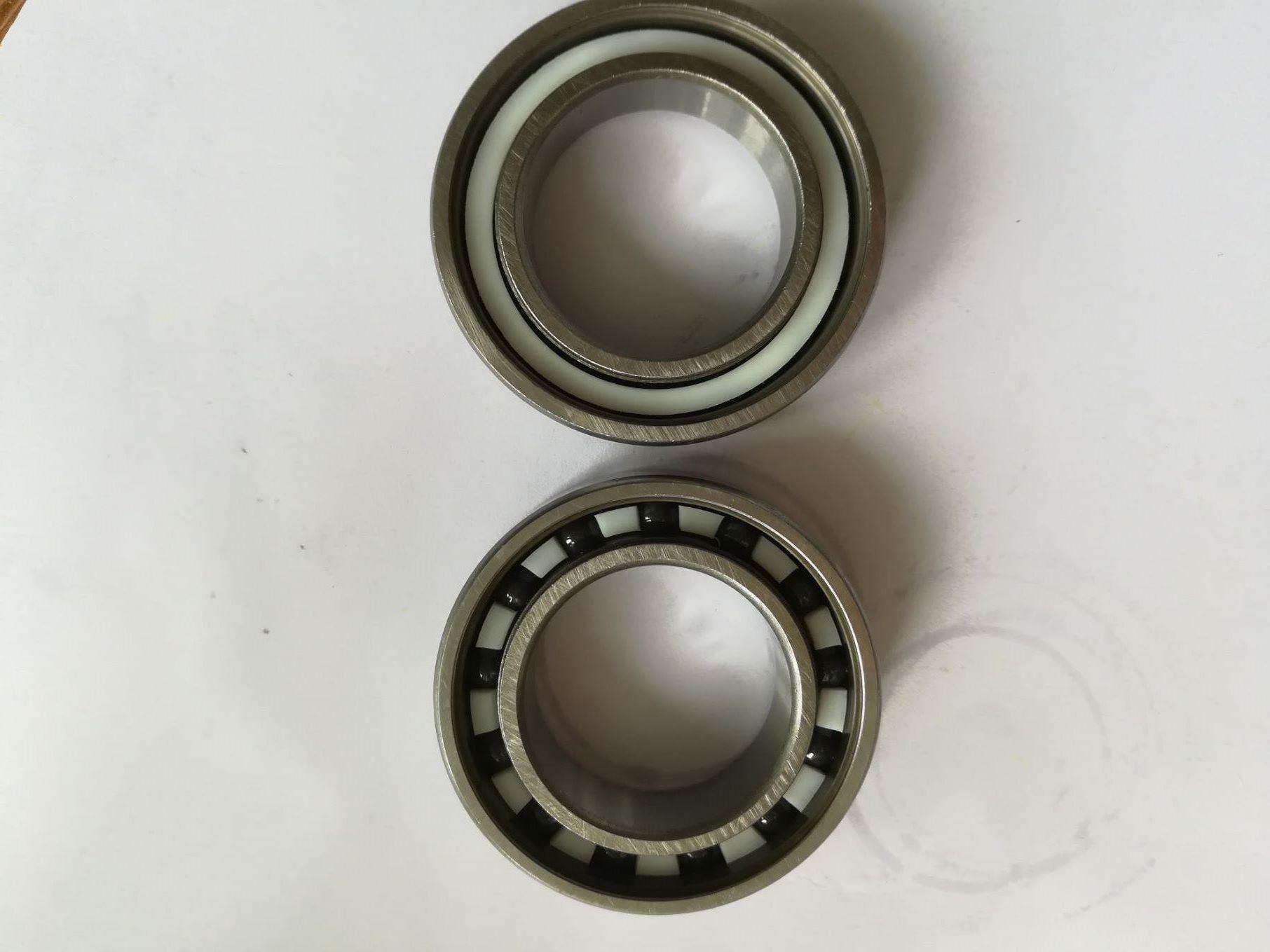 hybrid ceramic si3n4 62905