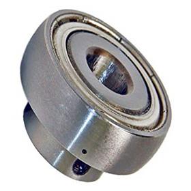 uk308 bearing