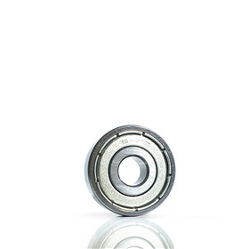 skateboard bearings 627
