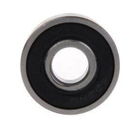 ball bearing 62210