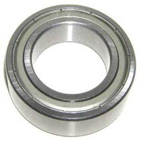 ball bearing 62207