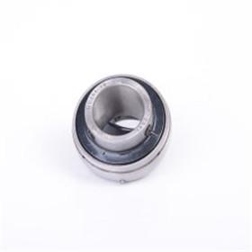 uk316 bearing