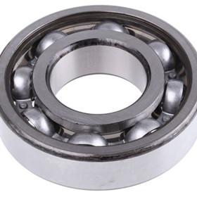 ball bearing 62205