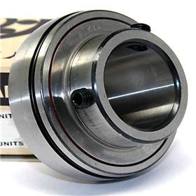 uk319 bearing