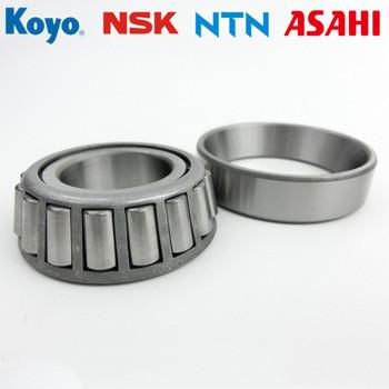 koyo 30204 bearing