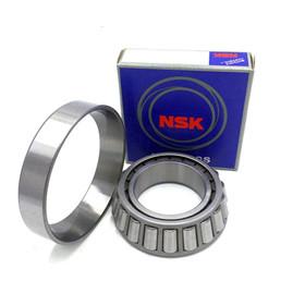 NSK HR 32012 XJ bearing