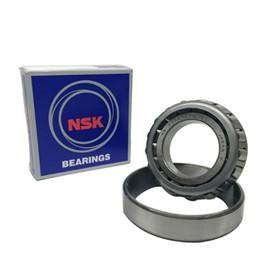 NSK HR 30212 J bearing