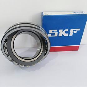 SKF 23076  CC/W33 bearing