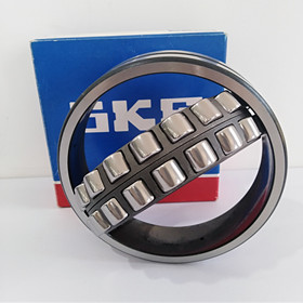 SKF 23072 CC/W33 bearing