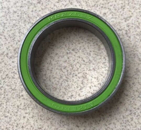 OEM bicycle bearing