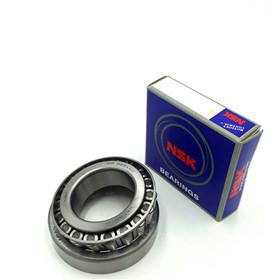 NSK HR 30311 J bearing