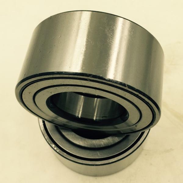 bearing DAC38170037