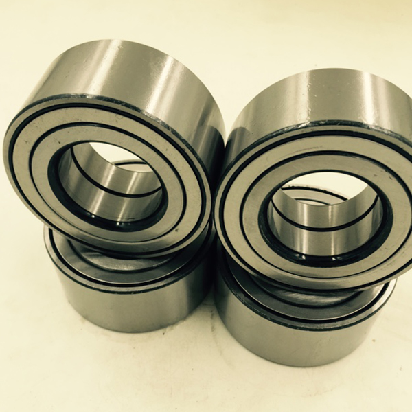 bearing DAC38740040