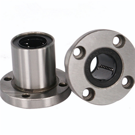 LMF10LUU linear bearing