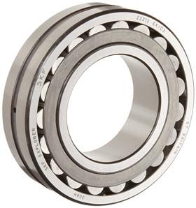 SKF 23068 CC/W33 bearing