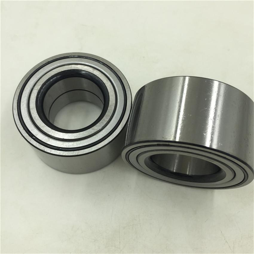 bearing DAC39720037