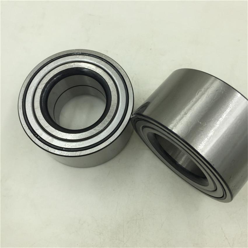 bearing DAC39680037