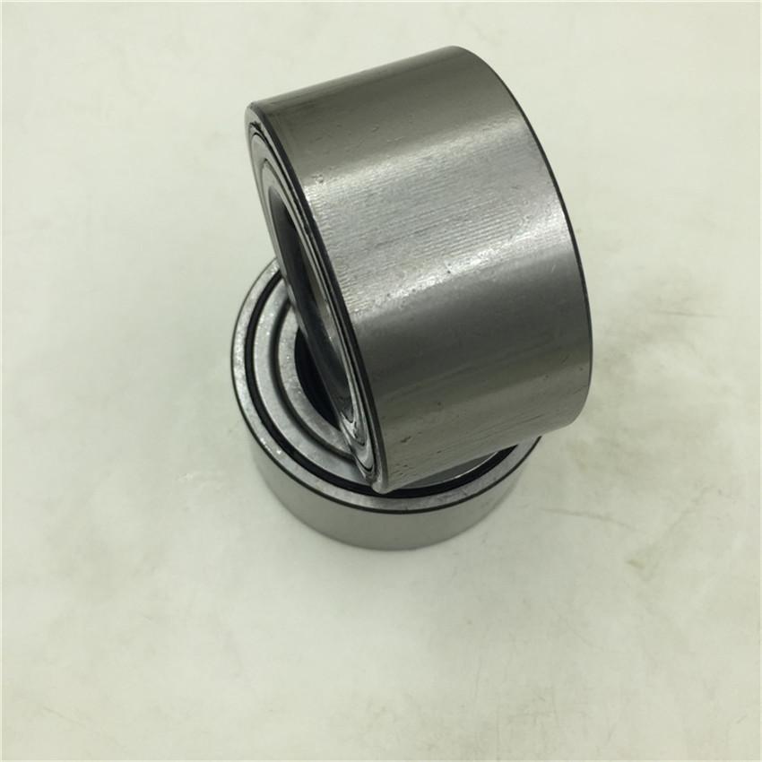 bearing DAC39740034