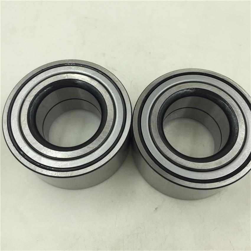 bearing DAC38740450