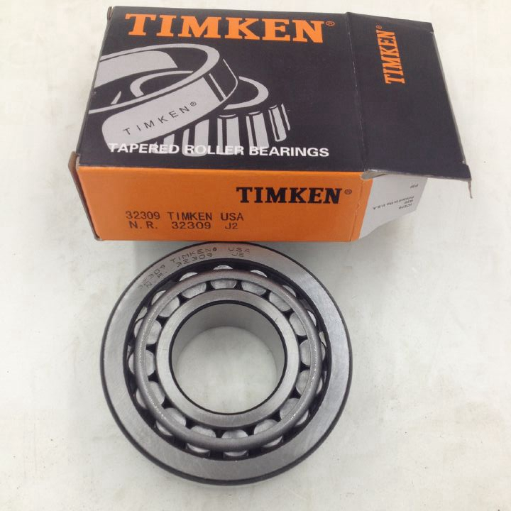 TIMKEN 15103S/15243
