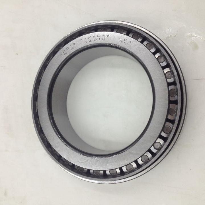 L44649/44610 Bearing