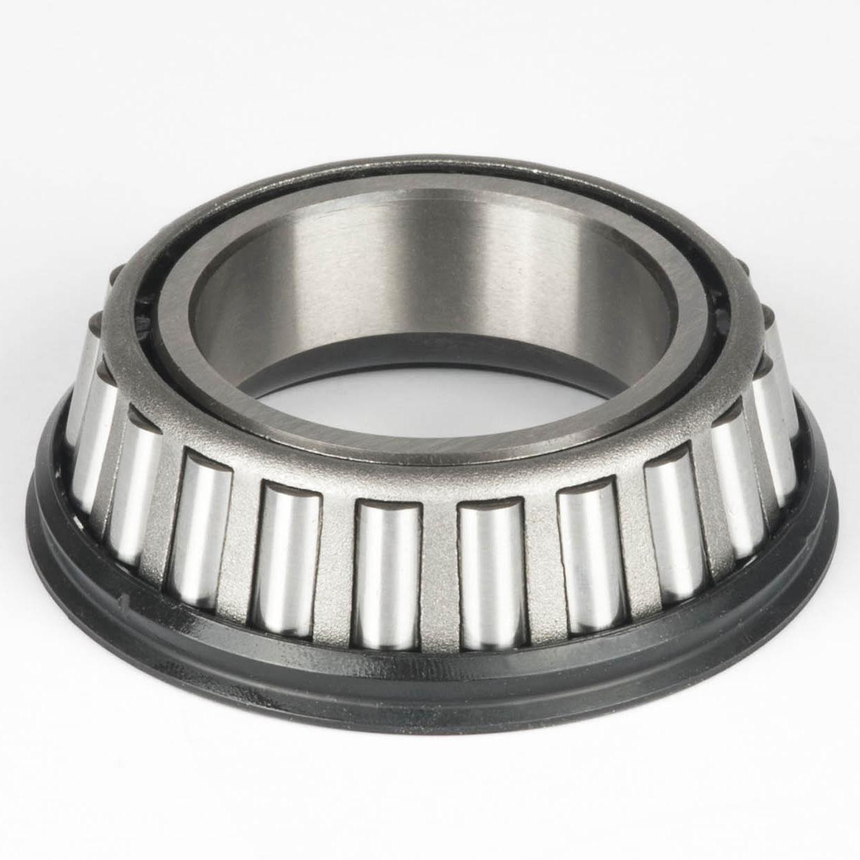 LM11949/11910 Bearing