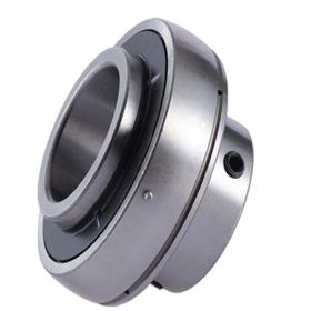 uk318 bearing