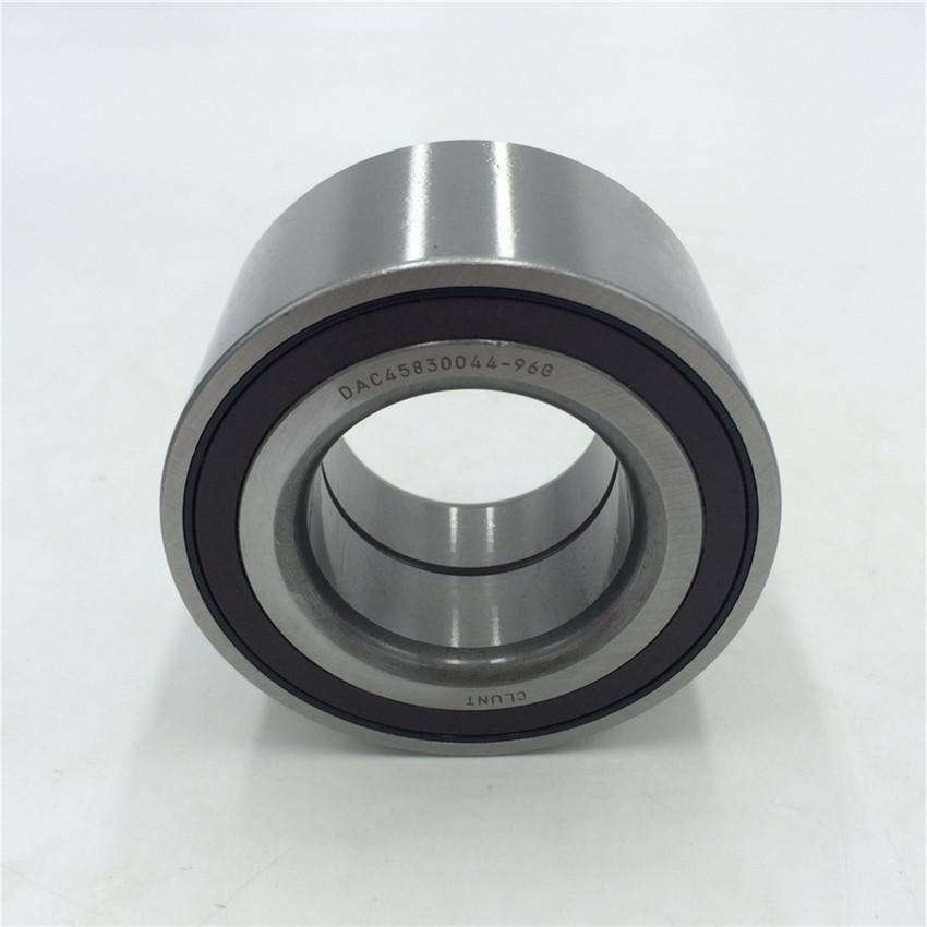 bearing DAC39680737