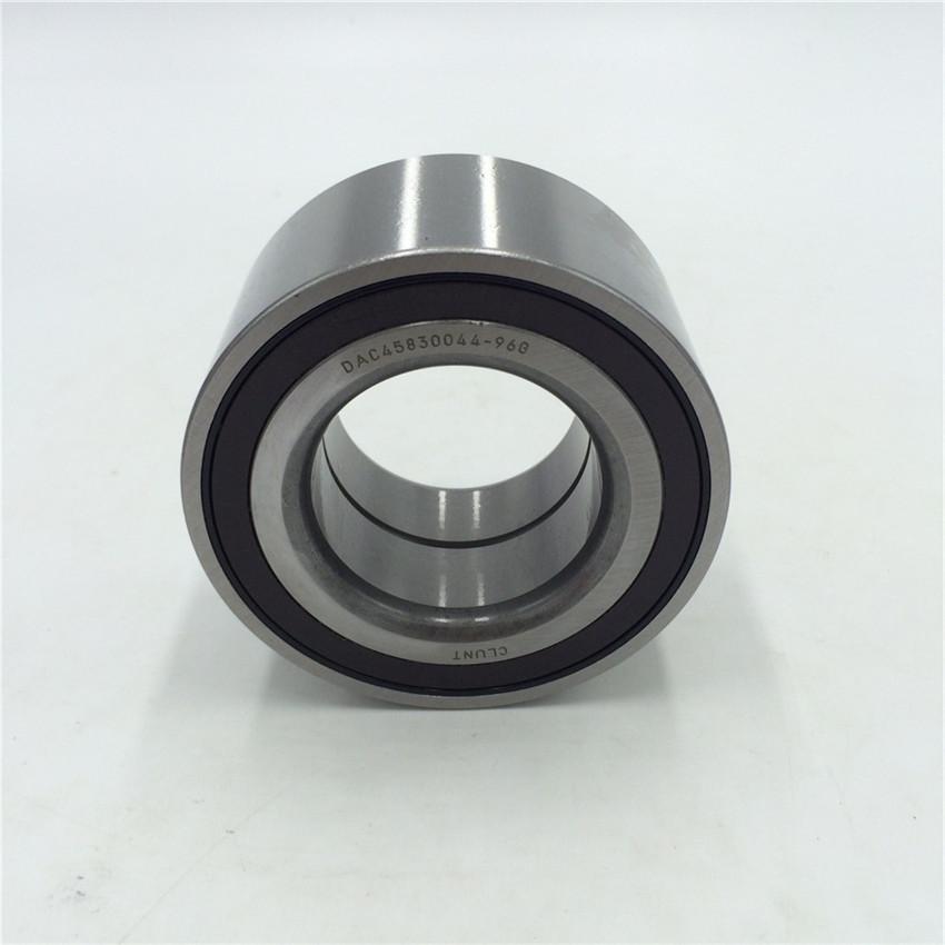 bearing DAC39720637