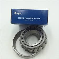bearing 30205