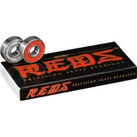bones reds bearing 608RS