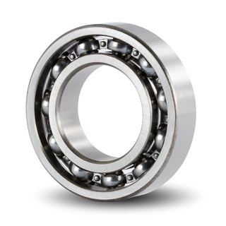 koyo bearing 6010