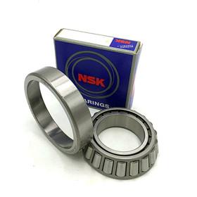 NSK HR 32311 J bearing