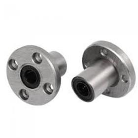 LMF20LUU linear bearing