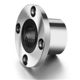 LMF25LUU linear bearing