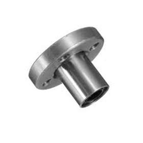 LMF50LUU bearing