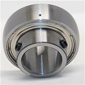 uk320 bearing